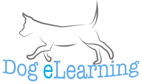 Dog eLearning | Online Dog Training